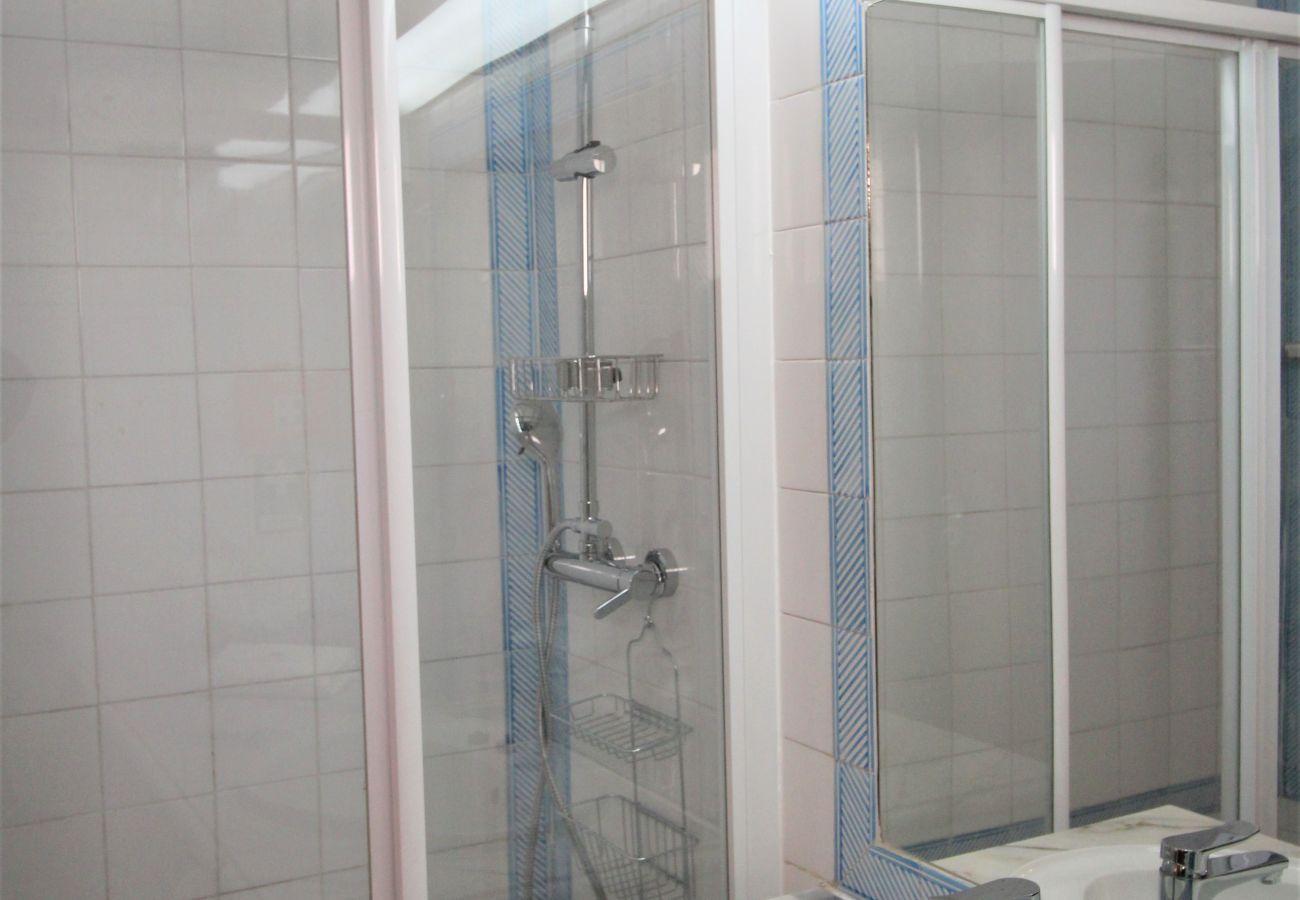Apartamento em Albufeira - Apartment - D´alma Poente da Aldeia