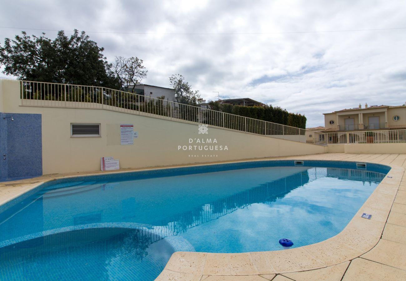 Villa em Guia - Villa Encosta dos Salgados - F