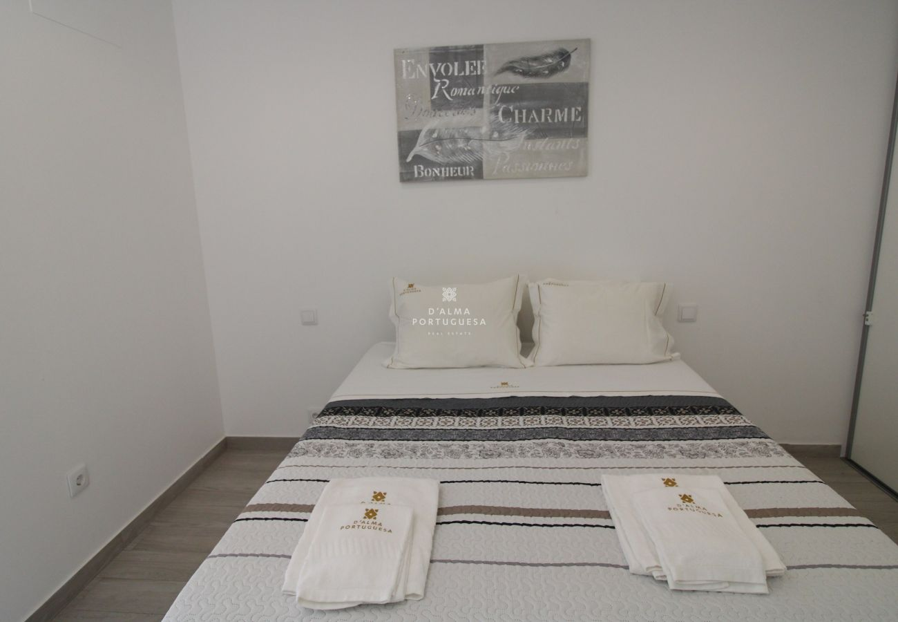 Apartamento em Albufeira - Apartment Açoteias - D´Alma Pine Tree